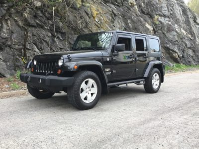 Jeep Dealers In Ri Archives Wranglersdirect Com